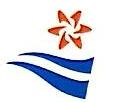 惠州市金能量科技有限公司 最新采购和商业信息