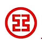 中国工商银行股份有限公司武汉长飞支行 最新采购和商业信息