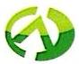 福州吉农商贸有限公司 最新采购和商业信息