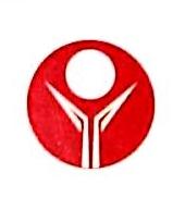 宁波缝纫机实业有限公司 最新采购和商业信息