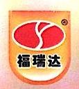 山东福达食品有限公司 最新采购和商业信息