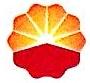 贵州华石油气能源投资有限公司 最新采购和商业信息