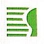 上海黄浦江东岸开发投资有限公司 最新采购和商业信息