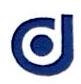 长韦家具(南京)有限公司 最新采购和商业信息