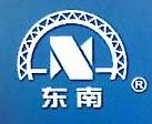 天津东南钢结构有限公司 最新采购和商业信息