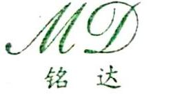 上虞市铭达风机制造有限公司 最新采购和商业信息