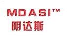 江门市昊誉科技有限公司 最新采购和商业信息