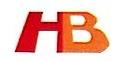 武汉昊阳科技有限公司 最新采购和商业信息