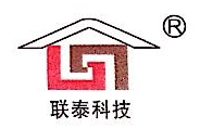 安徽联泰建材科技有限公司 最新采购和商业信息