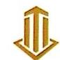 吉林省同家房地产开发有限公司 最新采购和商业信息