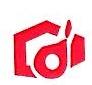 杭州星桥家政服务有限公司 最新采购和商业信息