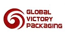 深圳市宏泰源包装制品有限公司 最新采购和商业信息