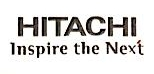 青岛海信日立空调营销股份有限公司 最新采购和商业信息