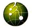 杭州久源贸易有限公司 最新采购和商业信息