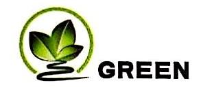 西安雀灵数智生态科技股份有限公司 最新采购和商业信息