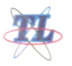 沈阳天力自动化工程有限公司
