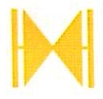埃菲天鸿(常州)化学有限公司 最新采购和商业信息