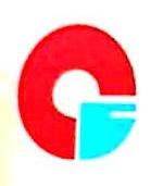 四川永森航空材料科技有限公司 最新采购和商业信息
