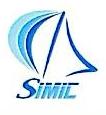 上海新微科技集团有限公司 最新采购和商业信息