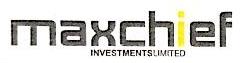 珠海世锠金属有限公司 最新采购和商业信息