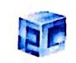 南京朗睿软件科技有限公司 最新采购和商业信息