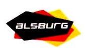 无锡阿斯博科技发展有限公司 最新采购和商业信息