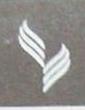 北京交远传媒有限公司 最新采购和商业信息
