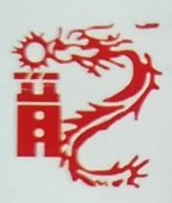 上海信缘企业登记代理有限公司 最新采购和商业信息