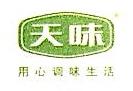四川天味家园食品有限公司 最新采购和商业信息