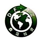 江苏鼎范环保服务有限公司 最新采购和商业信息