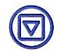 郑州德勤知识产权代理有限公司 最新采购和商业信息
