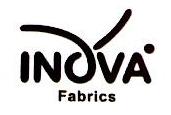浙江英诺威纺织有限公司 最新采购和商业信息