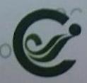 贵州供销电子商务有限公司 最新采购和商业信息