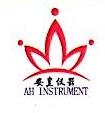 苏州安皇仪器有限公司