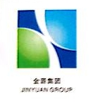 广西钦州鑫源冶金有限公司 最新采购和商业信息
