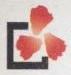 鄂州市骏达广告装饰有限公司 最新采购和商业信息