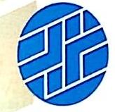 上海合嘉信息科技有限公司 最新采购和商业信息