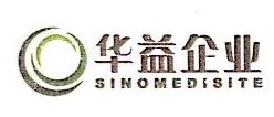 北京华益精点生物技术有限公司 最新采购和商业信息