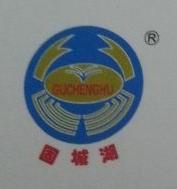 北京谢礼天下商贸有限公司 最新采购和商业信息
