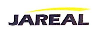 东莞市嘉锐自动化科技有限公司 最新采购和商业信息