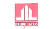 长兴金流丽钢化玻璃厂
