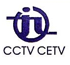 重庆市九洲应用电视工程有限公司