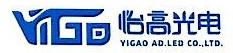 深圳市光匠怡高光电有限公司 最新采购和商业信息