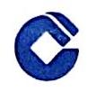 中国建设银行股份有限公司昆明海源中路支行 最新采购和商业信息