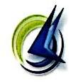 重庆星运达物流有限公司 最新采购和商业信息
