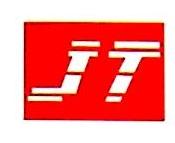 杭州劲拓电子机械有限公司 最新采购和商业信息