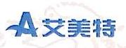 烟台市冉亚尼经贸有限公司 最新采购和商业信息
