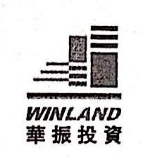 连云港华振投资有限公司 最新采购和商业信息
