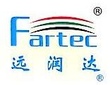 东莞市远润电线有限公司 最新采购和商业信息