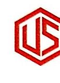 南阳市金厦钢结构工程有限公司 最新采购和商业信息